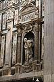 Gian giacomo della porta, sam luca del presbiterio del duomo di genova, 1553.JPG