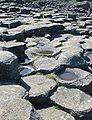 Giant's Causeway 2006 30.jpg