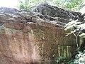 Giant rock-9-meenmudii-kerala-India.jpg