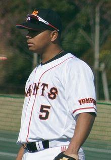 ホセ・ロペス (野球)の画像 p1_6