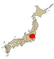 Giappone - Diocesi di Saitama.png