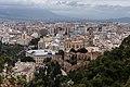 Gibraltar - 190212 DSC 1818.jpg