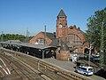Gießen Bahnhof01 2009-06-02.jpg