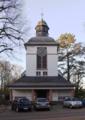 Giessen Licher Strasse 106 61613 ev kirche f.png