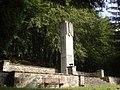 Giessuebel kriegerdenkmal.jpg