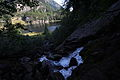 Giglachbach-landauersee 14880 2011-08-31.JPG