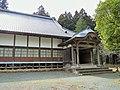 Gikoji hondo, Osaki.jpg