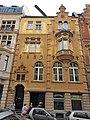 Gilbachstraße 7.jpg