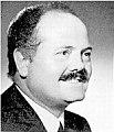 Gilbert Devèze (photo) homme politique français (résistant, sénateur, député européen...).jpeg