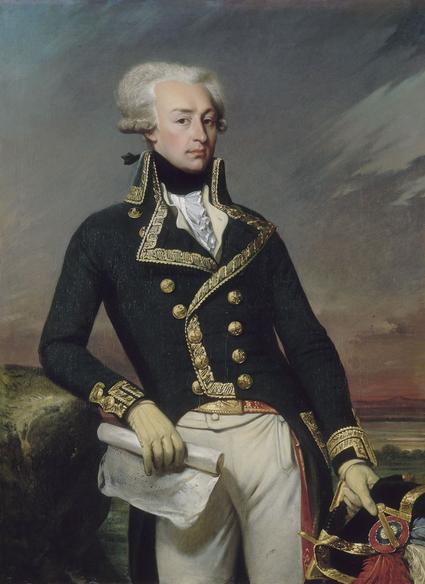 File:Gilbert du Motier Marquis de Lafayette.PNG