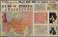Gill 's war map with commercial references (5009178).jpg