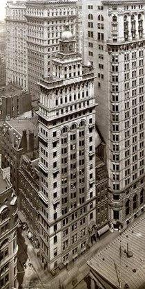 Gillender Building1900.jpg