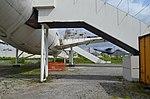 Gilly (Charleroi) - Airbus A310 transformé en bar-restaurant - 02.jpg