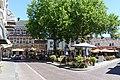 Ginnekenmarkt P1160451.jpg
