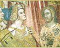 Giovanna I d'Angiò, matrimonio con Luigi di Taranto.jpg