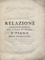 Giovanni Antonio Lecchi – Relazione dello stato presente del canale di Muzza, nd - BEIC 13332353.tif