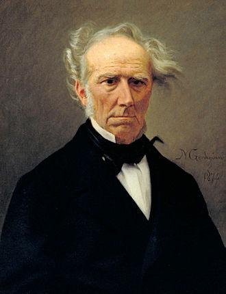 Giovanni Battista Amici - Giovanni Battista Amici.