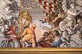 Giovanni Paolo Schor e altri, cornici delle storie di marcantonio colonna nella galleria colonna, 1665-67, 15.JPG
