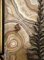 Giovanni battista balatri, specchiature marmoree con le virtù mariane, 1671, 10 farfalla.jpg