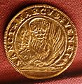 Giovanni corner II, multiplo da 2 zecchini tipo lirazza, 1709-22.jpg