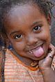 Girl in Arba Minch (14428652531).jpg