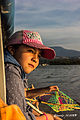 Girl on Boat.jpg
