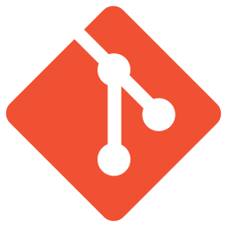 git icon, created for the Open Icon Library