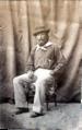 Giuseppe Garibaldi, albumen.png