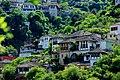 Gjirokastra 11.jpg