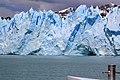 Glaciar Spegazzini..A. LARGO - panoramio.jpg