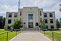 Glacier County Courthouse July 2020.jpg