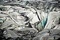Glacier ice in Iceland.jpg