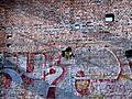 Glasgow. Cowlairs. Derelict industry building. Carlisle Street. Graffiti (6).jpg