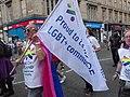 Glasgow Pride 2018 122.jpg