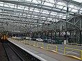Glasgow station - geograph.org.uk - 1158710.jpg
