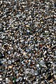 Glass Beach - 2897661548.jpg