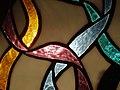 Glass Ribbons Swirls - Flickr - Orin Zebest.jpg
