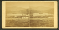 Glen House, from Mt. Wash'n Carriage Road, N.H, from Robert N. Dennis collection of stereoscopic views.png