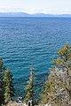 Glenbrook - panoramio (17).jpg
