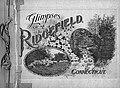 Glimpses of Ridgefield book cover.jpg