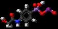 Glycobiarsol-3D-balls.png