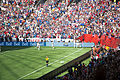 Goal -1! (19184916144).jpg