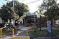 Godoy Cruz, Mendoza Province, Argentina - panoramio (23).jpg