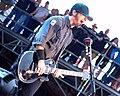 Godsmack Rotr 2015 (109540623).jpeg