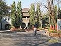 Gokhale Institute of Politics and Economics - panoramio.jpg
