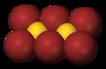 Gold-tribromide-dimer-3D-vdW.png