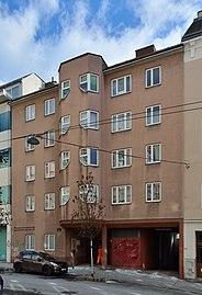Goldschlagstraße 91, Vienna (01) 01.jpg
