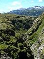 Gole del Cardinello - panoramio.jpg