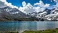 Gologah Lake.jpg