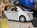 Google Self Driving Car @CHM (25432150424).jpg